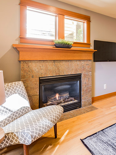 Reliable Fireplace Maintenance and Repair in Vancouver